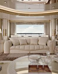 caractere collection www turri it luxury italian design sofa