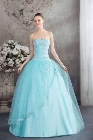 665 best princess gown images on pinterest quince dresses