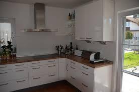 gebrauchte einbauküche einbauküchen gebraucht hausdesign modische designideen gebrauchte