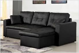 magasin destockage canapé ile de magasin destockage canapé ile de 59522 canape idées