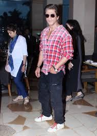 Mgk Raise The Flag Shah Rukh Khan Jpg