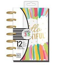 Webway Photo Album Webway Scrapbook Refill Pages Fw 246 For 4x6 Prints 10 Pages 5