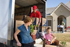 preferred movers crossville tn 3 ways to ease the transition into a new town after your