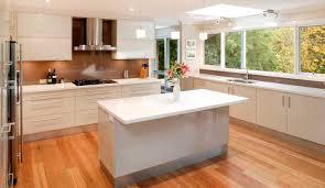 Kitchen Design Canberra by Absolute Kitchen Custom Design Kitchen