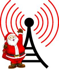 help with christmas help christmas court radio christmas court radio