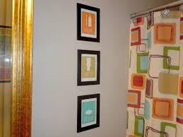 bathroom kids bathroom decor ideas home designing for kids
