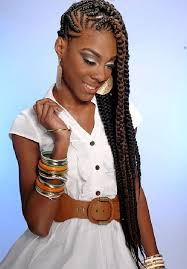 pictures of braid hairstyles in nigeria hairstyles in nigeria hair is our crown