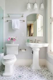 how to make a bathroom in the basement 1821 best bathroom 3 images on pinterest bathroom half