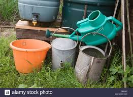 watering cans stock photos u0026 watering cans stock images alamy