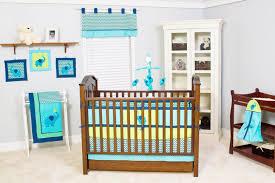 Best Nursery Decor by Cheap Ways To Make Diy Nursery Decor