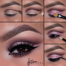 the 25 best ideas about eye make up tutorials on s eyes make up tutorial and face makeup tutorials