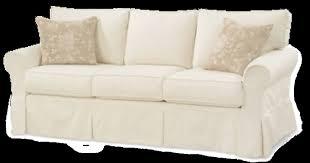 sofa ikea sofa blue sofa brown sofa cheap couches cindy crawford