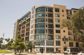 apartments houses for rent in austin tx 4556 listings apartments houses for rent in austin tx 4556 listings doorsteps com