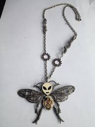 charm necklace thesaurus necklaces u0026 pendants