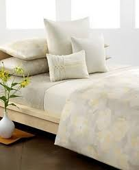 Queen Duvet Cover Sets Klein Bedding Poppy Queen Duvet Cover Set Duvet Covers Bed