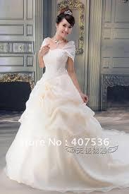 gigi wedding dresses wedding dresses