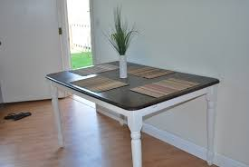 dining table painting ideas cool dining table painting ideas 14 on