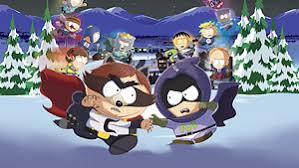 south park black friday trilogy south park the stick of truth review good times with weapons