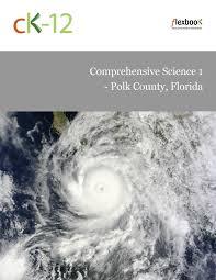 florida schools online textbooks ck 12 foundation