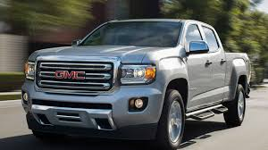 truck gmc 2017 mid size pickup trucks to compare u0026 choose from valley chevy