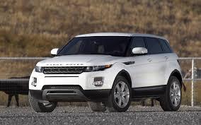 xe lexus nhap khau ưu và nhược điểm của xe ô tô cũ nhập khẩu