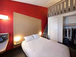 chambre b hôtel le b and b à alençon en normandie orne tourisme
