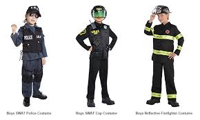 kids swat halloween costum civicscience retailers can u0027t disguise the halloween costume