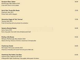 Apple Barn Restaurant Prices Menu At Angels With Bagpipes 343 High St Restaurant Prices