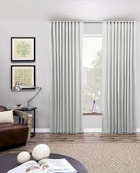 Curtains And Draperies Ripple Fold Drapery And Ripple Fold Curtains The Shade Store