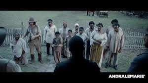 new movie trailer the birth of a nation trailer 2