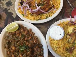 Spices Mediterranean Kitchen Chandler Az - 10 best middle eastern restaurants in metro phoenix phoenix new