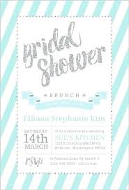 luncheon invitation wording bridal shower brunch invitations ryanbradley co