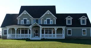 modular home interior doors modular homes in indiana summerville sc maine log home companies