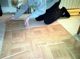 Laminate Wood Flooring Over Carpet Floor Fake Hardwood Laminate Tiles Houston Surripui Net Floor