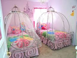 disney princess bedroom ideas disney princess bedroom furniture set asio club