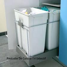 poubelle de cuisine tri selectif poubelle cuisine poubelle de bureau with poubelle tri