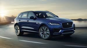 nissan maxima price in india 2017 jaguar f pace review specs cars pinterest bmw x3 car