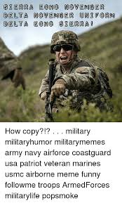 Funny Marine Memes - 25 best memes about airborne airborne memes
