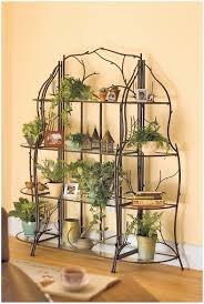plant stand indoor garden ideas plantlf plans diy for kitchen