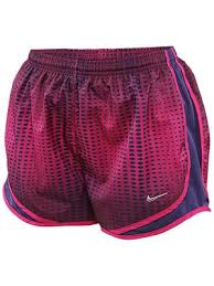 best 25 womens workout shorts ideas on pinterest running shorts