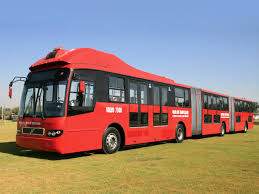 volvo transport bus volvo autobuses pinterest volvo busses and bus coach