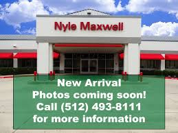nissan altima for sale austin tx used vehicles for sale nyle maxwell family of dealerships