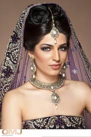 women hairstyle asian bridal hairstyle www shumailas for n women