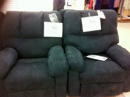 sears furniture kitchener sears outlet gta rexdale sears outlet store 50 sale
