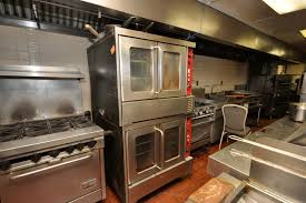 Catering Toaster Restaurant U0026 Catering Equipment Auction Merrillville Indiana Key