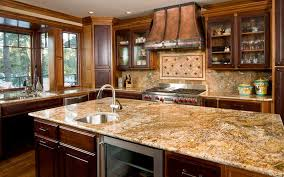 Kitchen Cabinets Portland Oregon Kitchen Remodeling Portland Oregon 503 342 8234