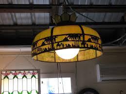 fixtures light garage lighting fixtures exterior garage light