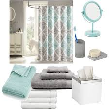 Brown Bathroom Accessories by Bathroom Accessories And Cotton Bath Towels Browse And Shop