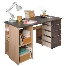 bureau enfant ado bureau enfants pas cher maison design wiblia com