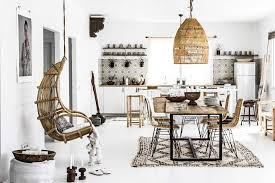 interior decorating trends 2018 24 key trends to watch